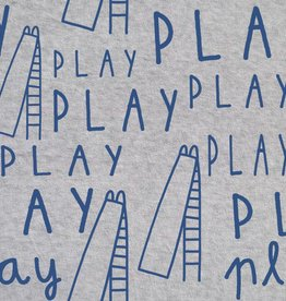 Katia Fabrics Summersweat - Don't Forget To Play