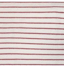 Katia Fabrics Towel Sweat  - Hazelnut