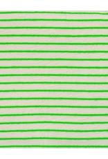 Katia Fabrics Towel Sweat  - Green