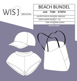 Wisj Beach Bundle
