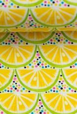 Tricot - Citrus