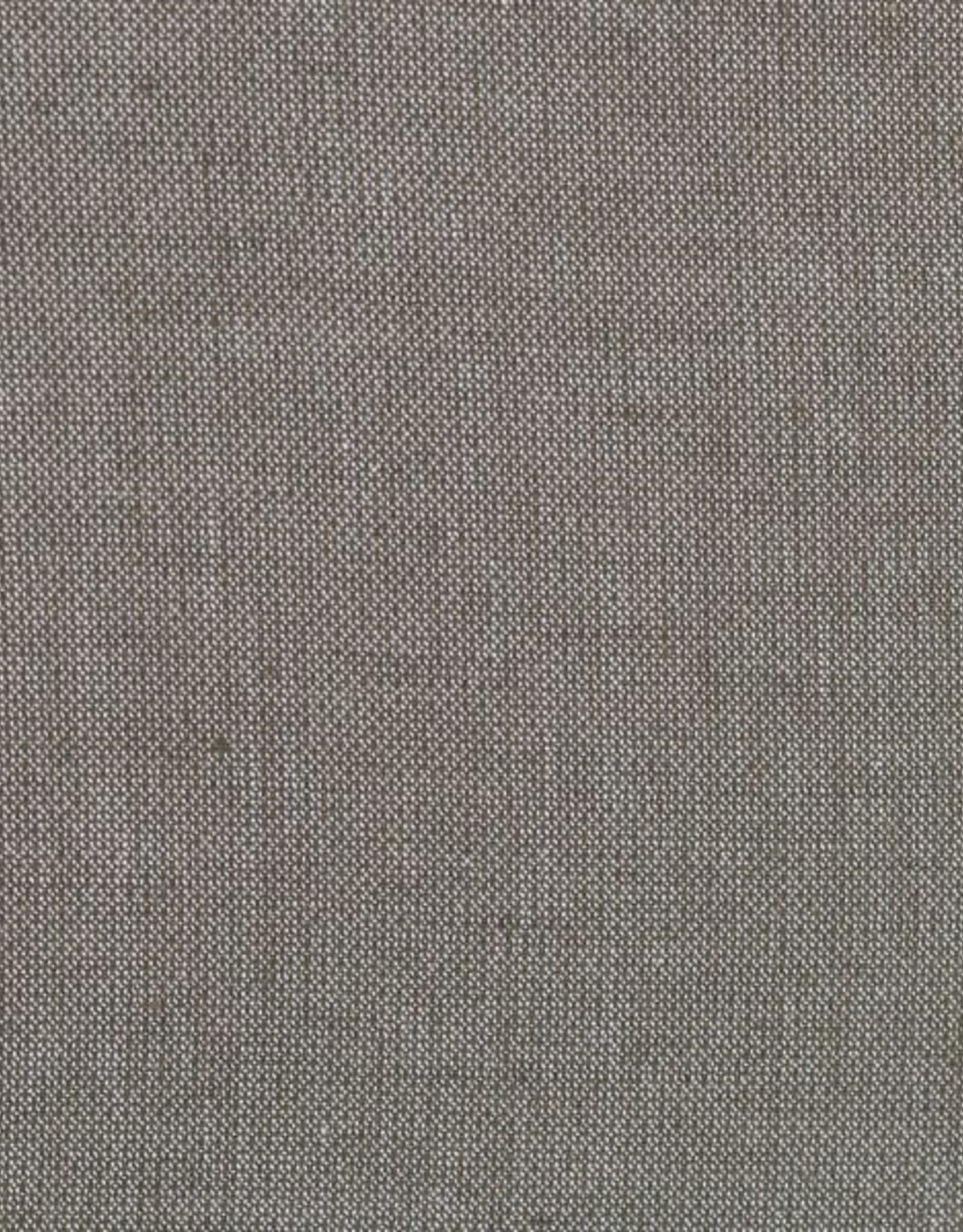 Tencel Viscose - Khaki