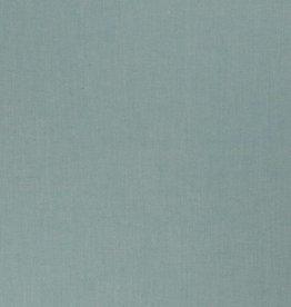 Tencel Viscose - Donker Aqua
