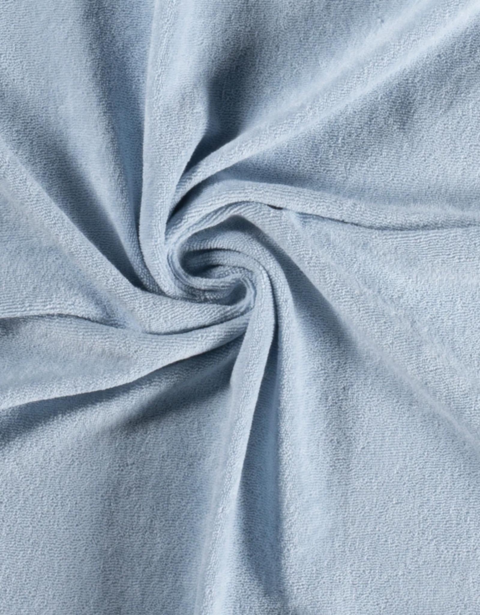Spons - Babyblauw
