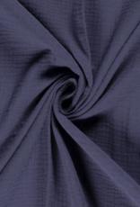 Tetra - Staalblauw