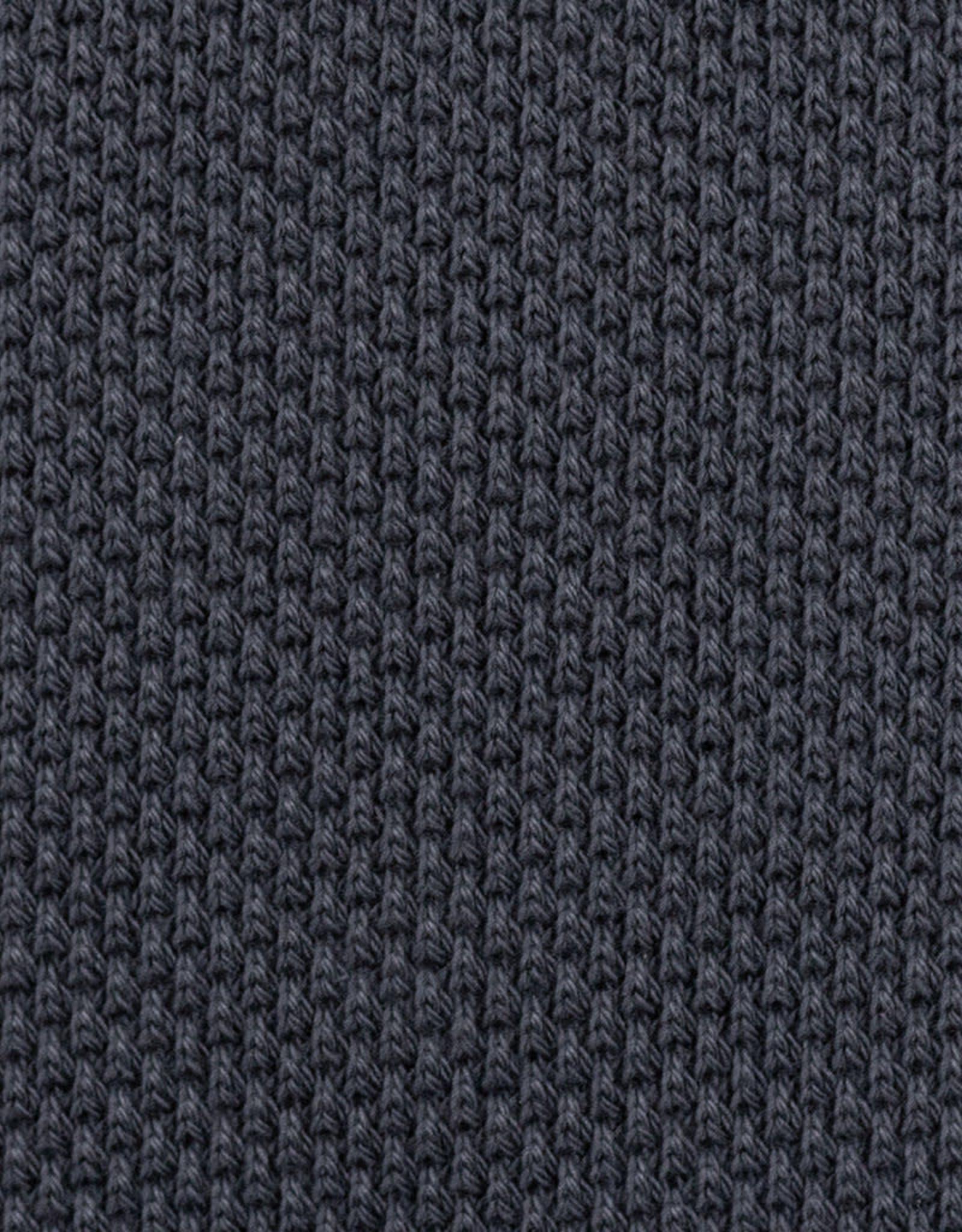 Grof Breisel - Grijsblauw