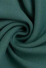 Boordstof - Smaragd 100cm
