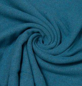 Knit Angeraut - Jeans