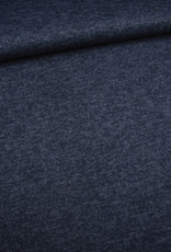 Zacht Breisel Melange - Blue