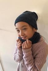Kidsworkshop  - Cirkelsjaal voor frissere dagen