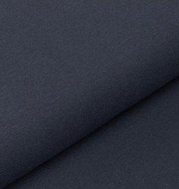 Boordstof - Dark Anthracite 100cm