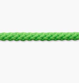 Fluo Koord Groen - 4mm