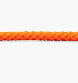 Fluo Koord Oranje - 4mm