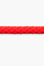 Fluo Koord Roze - 4mm