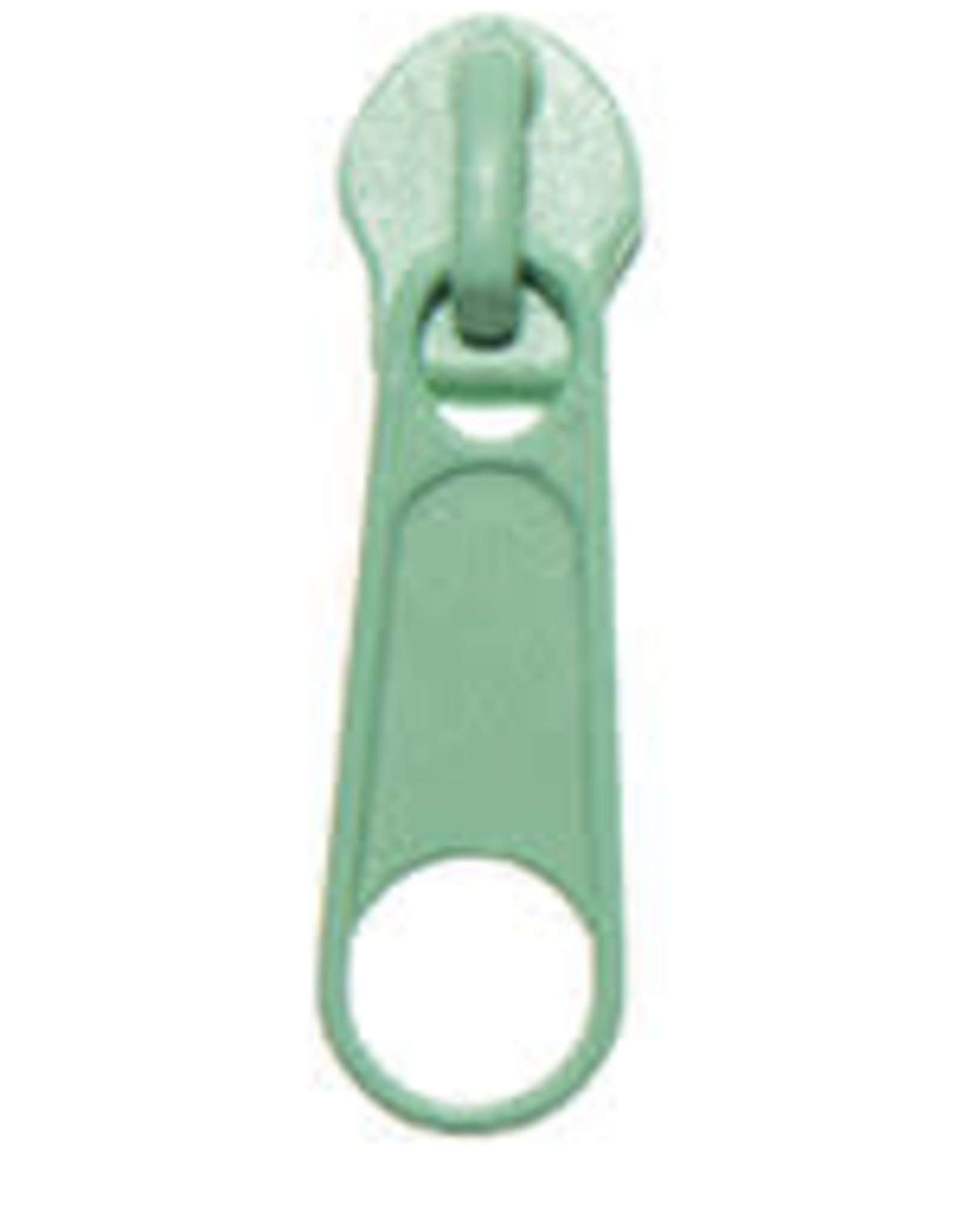 Ritstrekker - Mint - Size 5
