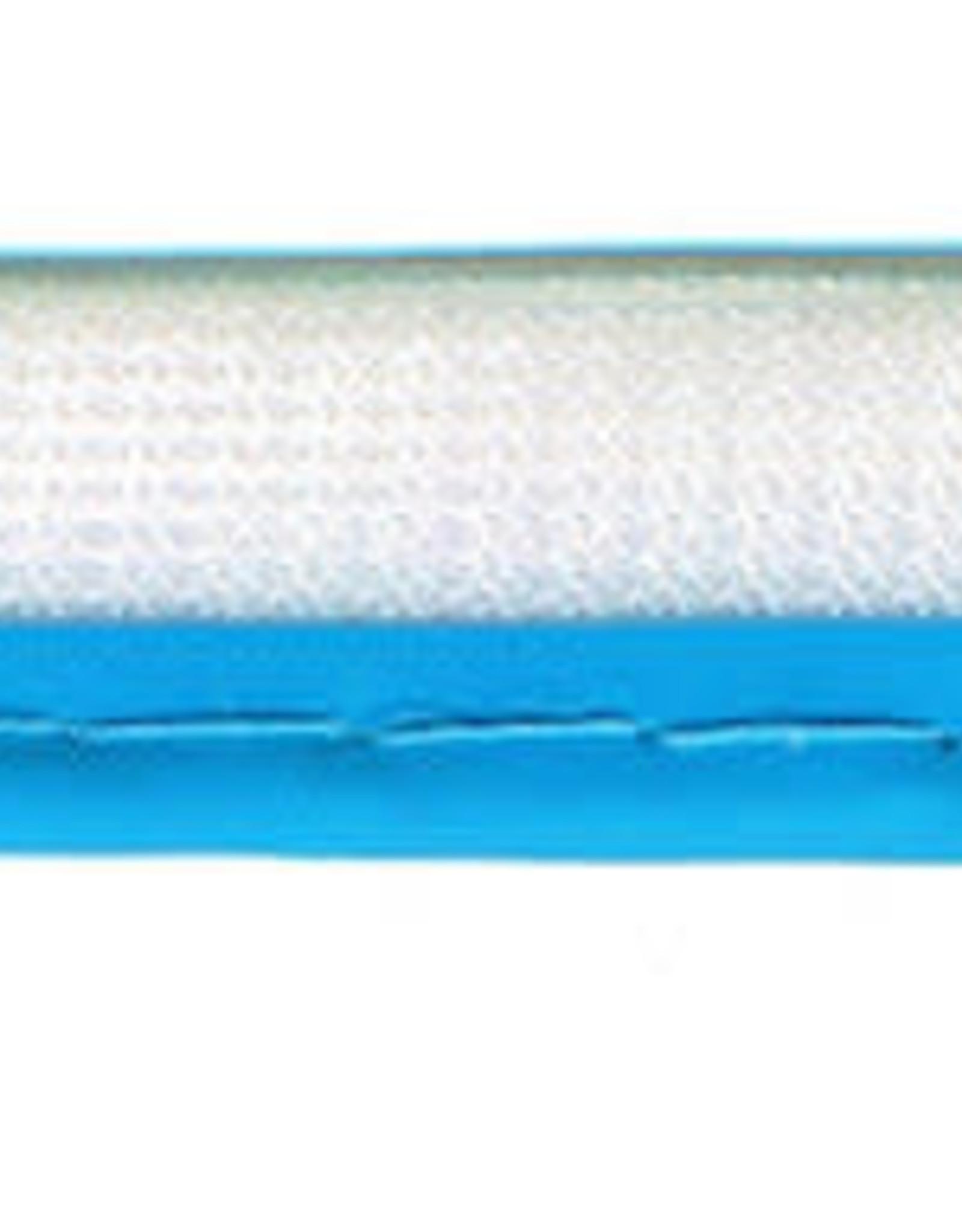 Reflecterende Paspel - Blauw