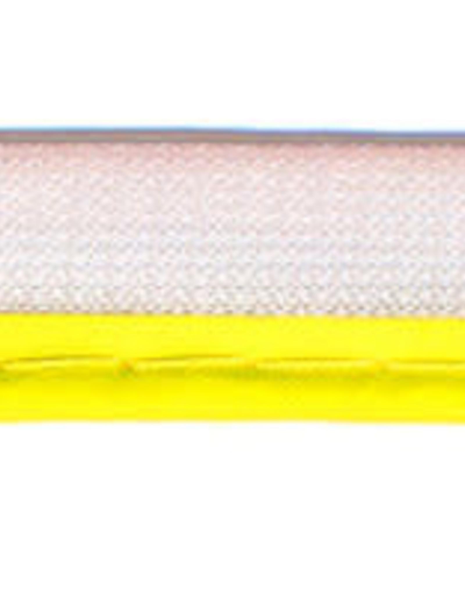 Reflecterende Paspel - Geel
