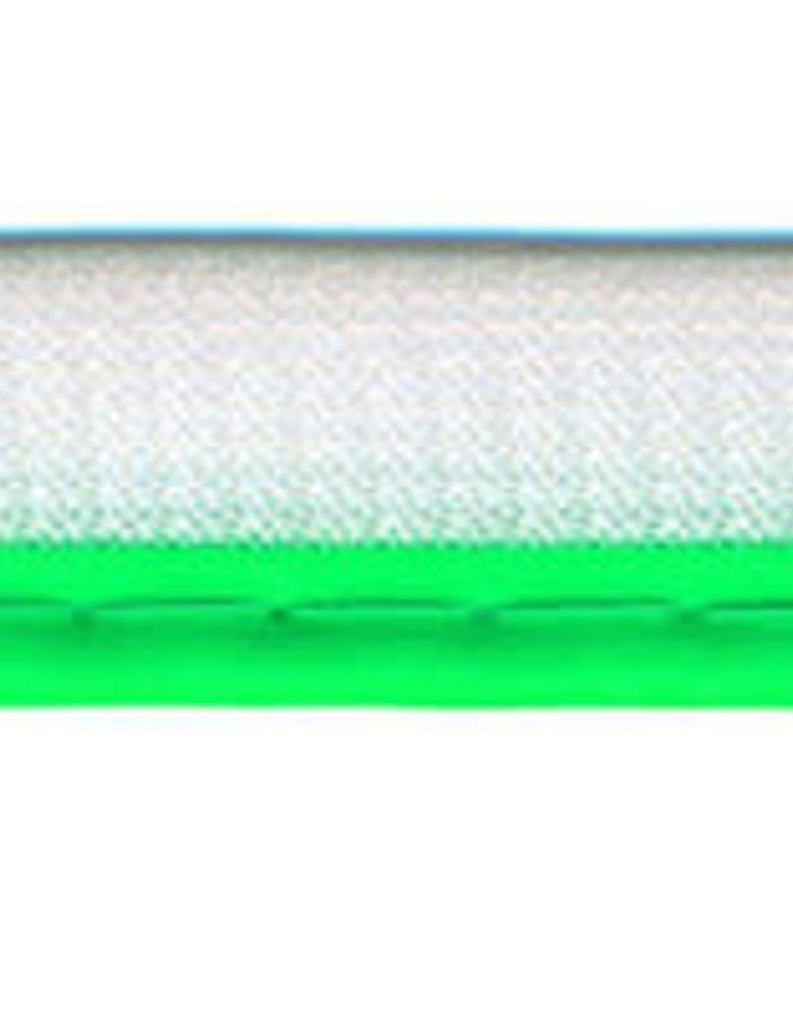 Reflecterende Paspel - Groen