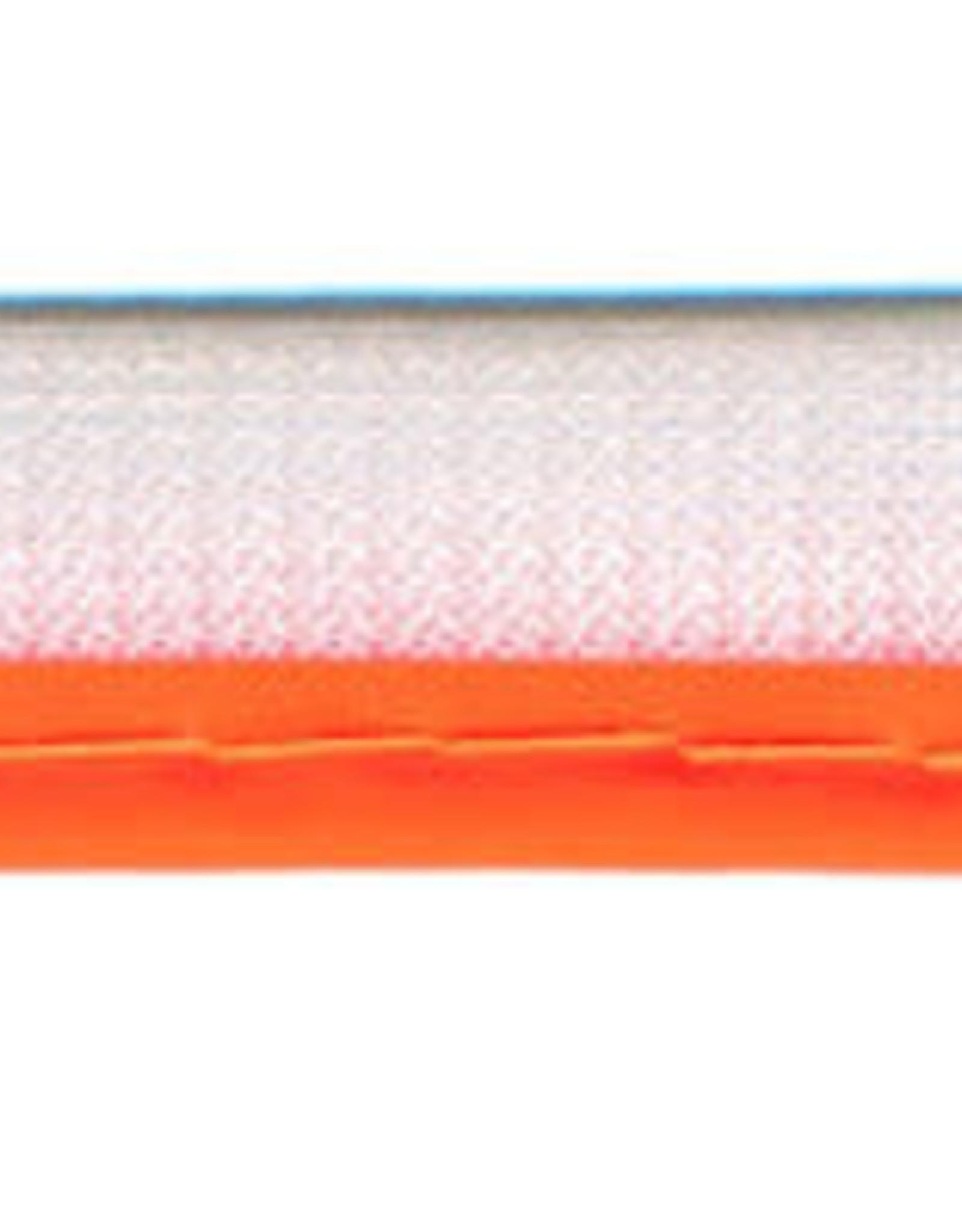 Reflecterende Paspel - Oranje