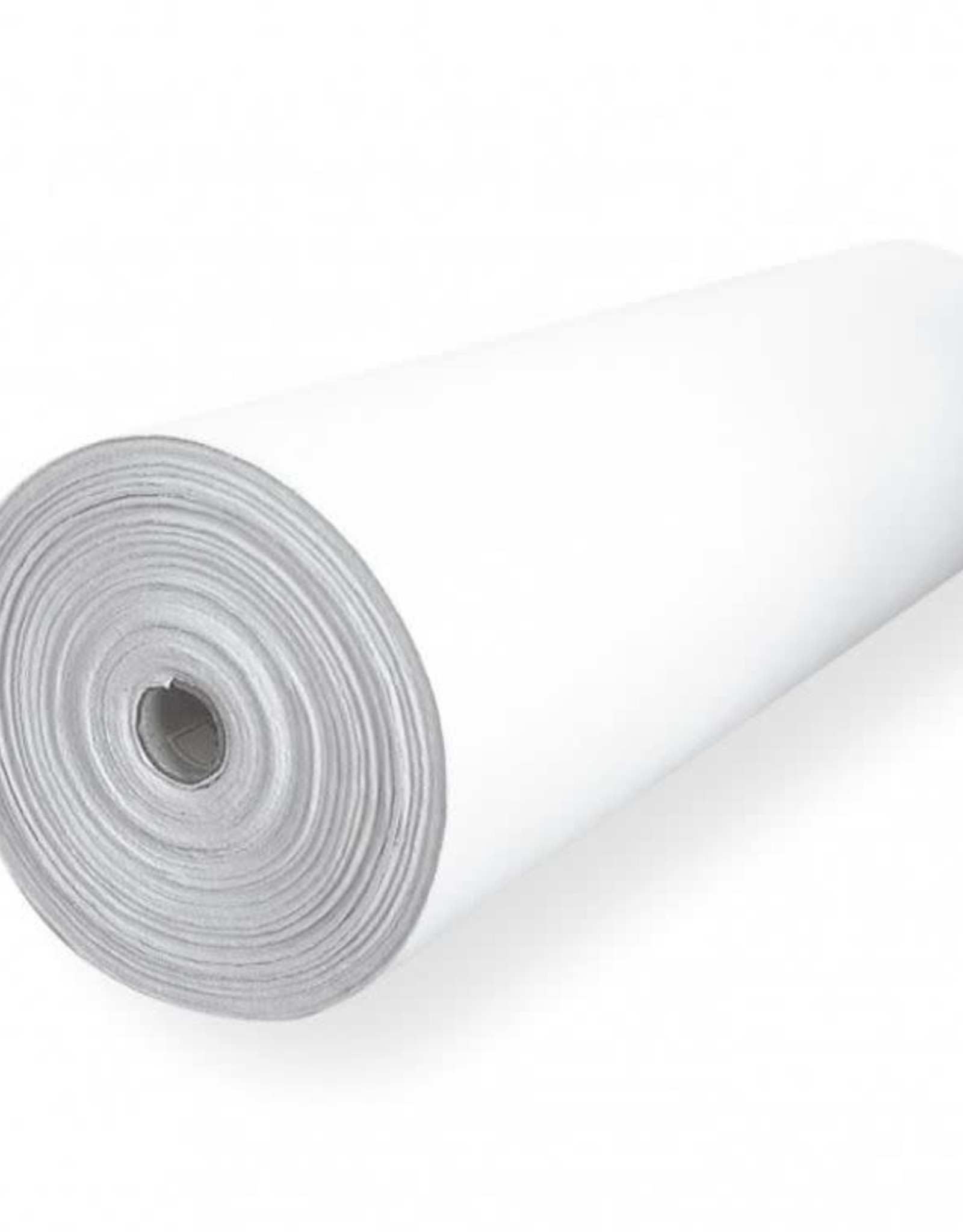 Madeira Cotton Soft - Scheurvlies  per meter