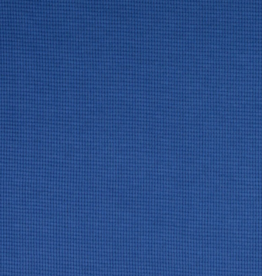 Structure Knit - Waffle Blue