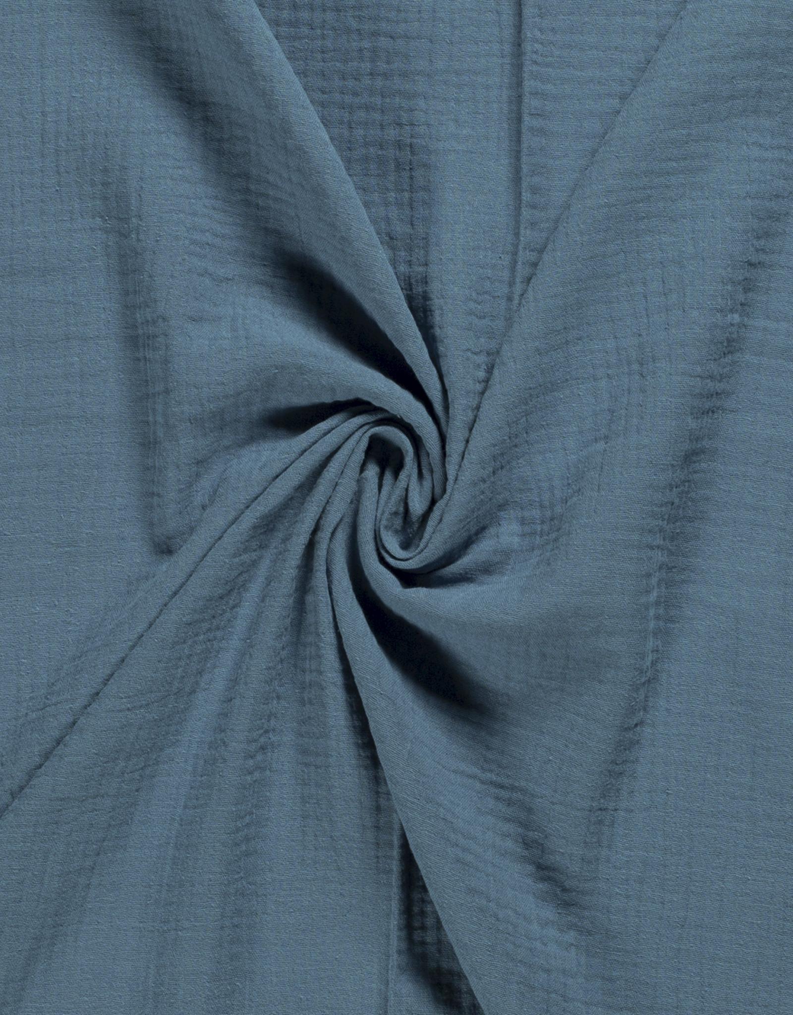 Tetra - Oudblauw