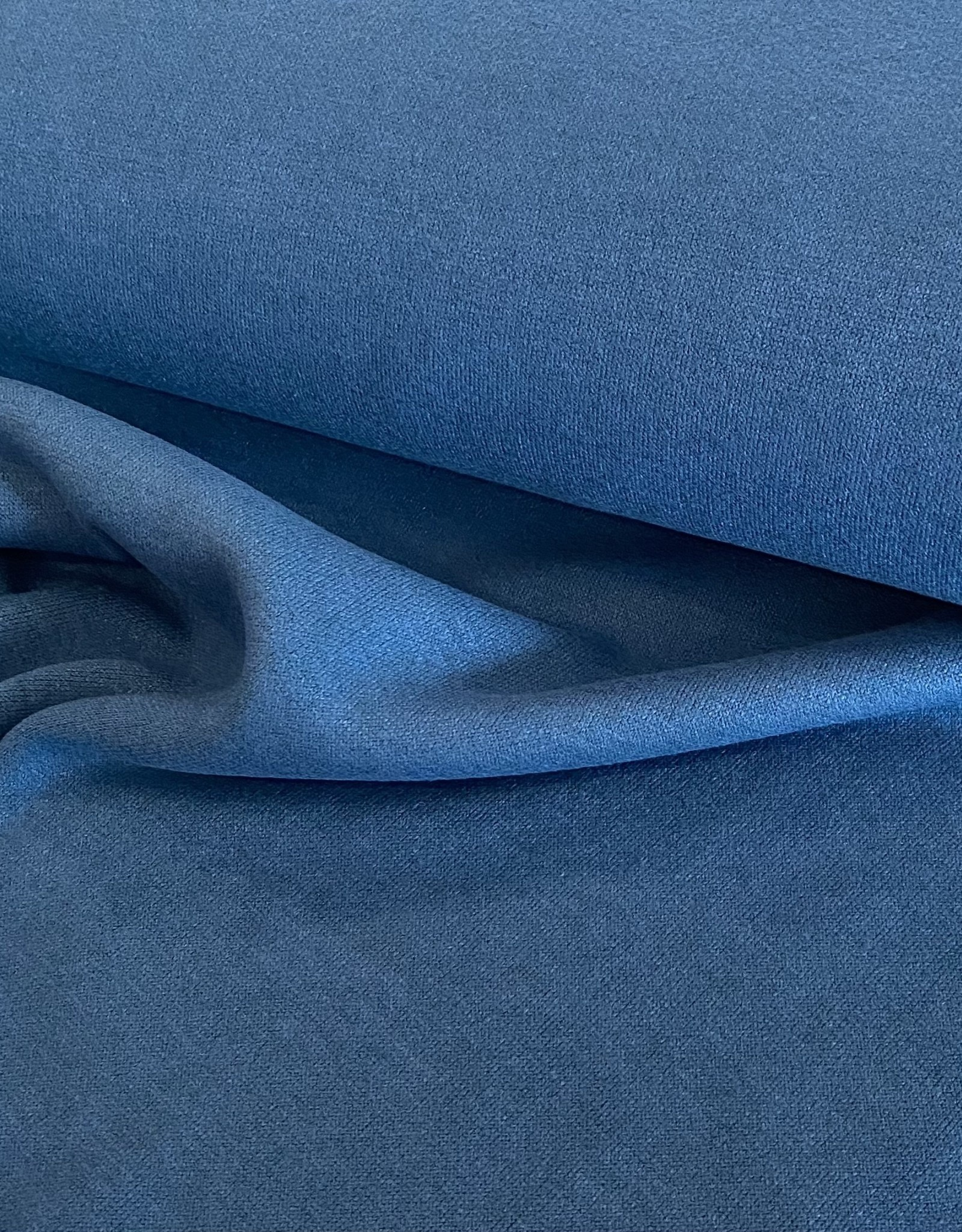 SuperSoft Breisel Melange - Turquoise