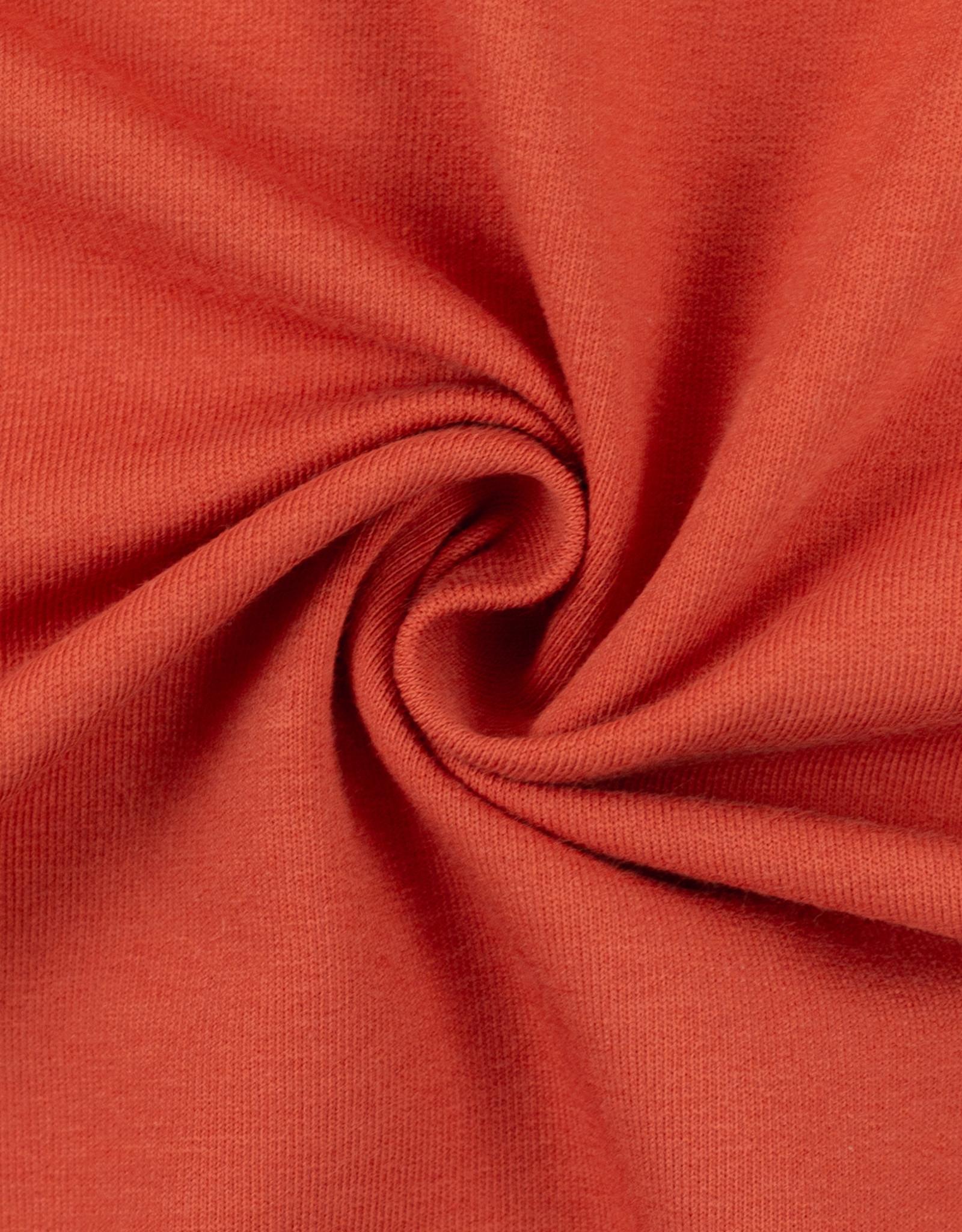 Sweat - Oranje