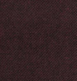 Tweed  - Bordeaux
