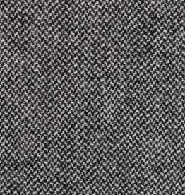 Tweed  - Bruin