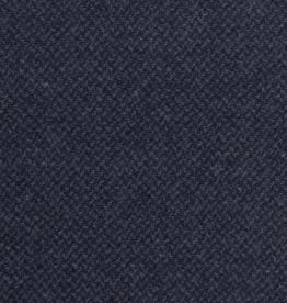 Tweed  - Blauw