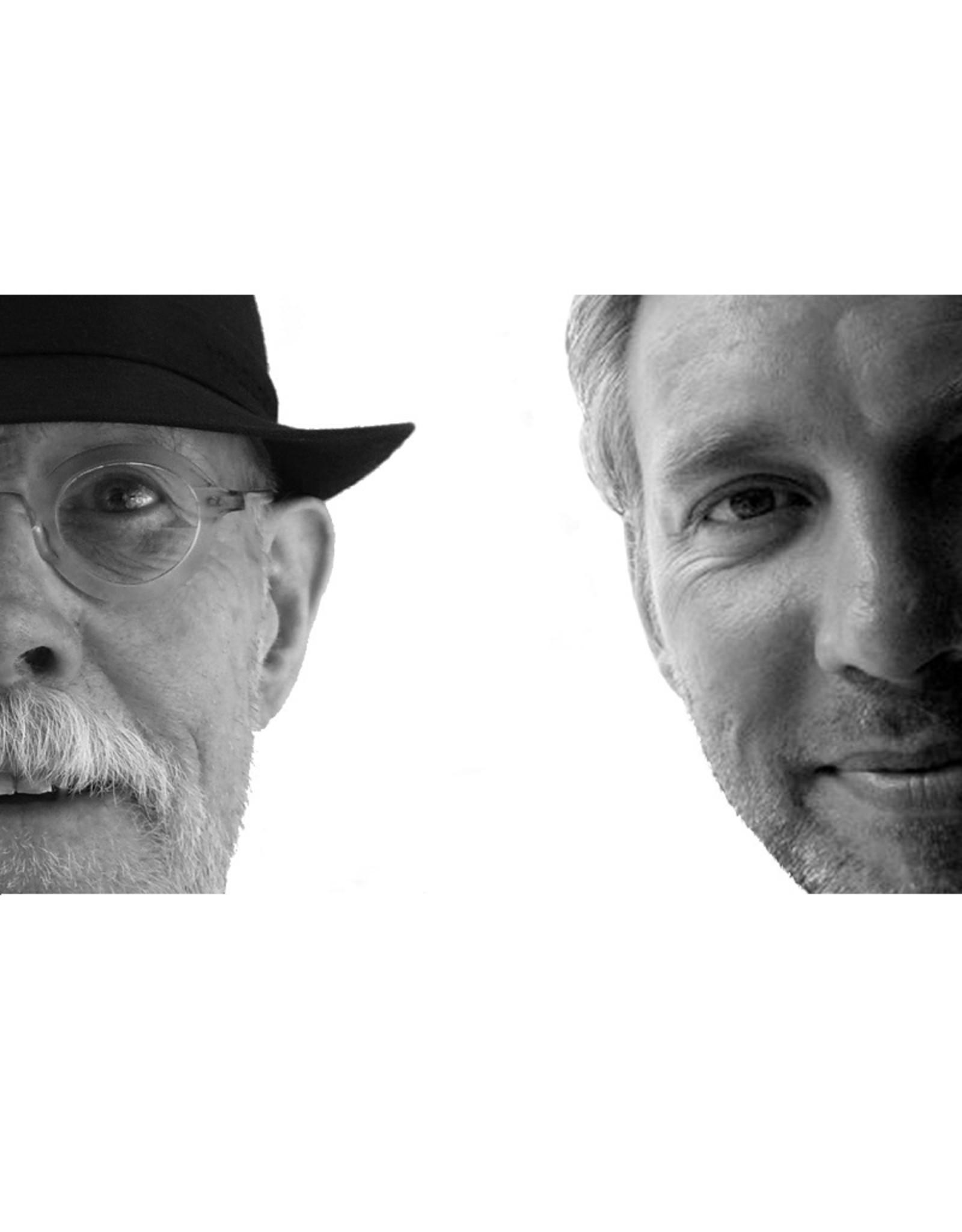 Fermeture Éclair - Buccaux par Marus en Eelko  van der Made - Pays Bas