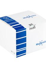SARS-CoV-2 neutraliserende antilichaamtestkit (LFIA) - 20 tests