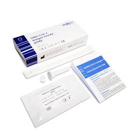 SELF TEST - SARS-CoV-2 Antigen  (LFIA) - 1 test