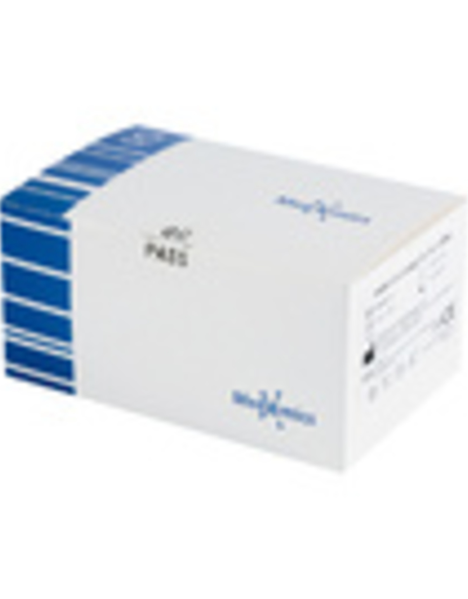 COVID 19 - Antigène SARS-CoV-2 (LFIA) - 20 tests