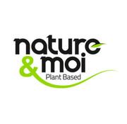 Nature & Moi