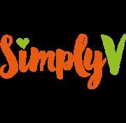 Simply-V