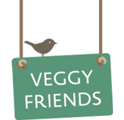 VeggyFriends