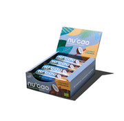 nucao cannelle coco (12 x 40g)