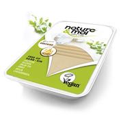 Nature & Moi Tranches de fromage - Saveur fumée (11 x 200g)