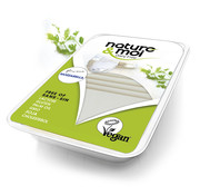Nature & Moi Cheese slices - Mozzarella flavour (11 x 200g)