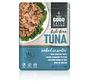 Fish-free tuna, Dans l'eau (20 x 94 g)
