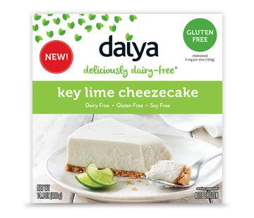 Daiya Citron vert Cheezecake (8 x 400g)