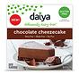 Chocolate Cheezecake (8 x 400g)