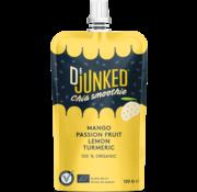 Dejunked DeJunked Mango (10 x 120g)