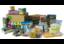 Vegan Voordeelboxen