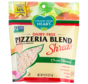 Vegan shreds Pizzeria blend (8 x 227g)