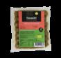 Seitan saucisses (6 x 200g)