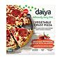 Croûte de légumes - Pepperoni au Jalapeno Pizza (8x)