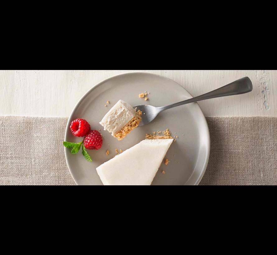 Limoen Cheezecake (8 x 400g)